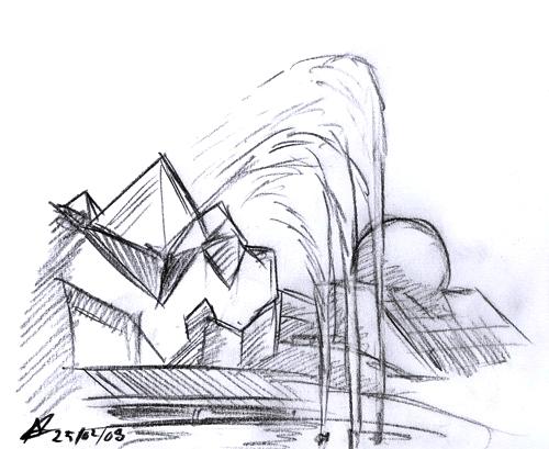 Futuroscope2