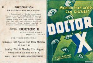 doctorx (14)