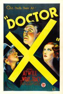 doctorx (15)