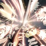 Highlander: The Search For Vengeance, la bande-annonce