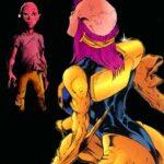 The Marrow Retrospective – Cable #15 & X-Men Prime