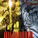Preview – Highlander: The Search For Vengeance