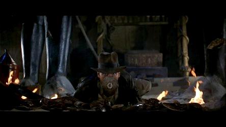 raidersofthelostark (12)