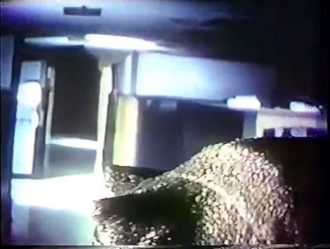 toxicslimecreature (13)