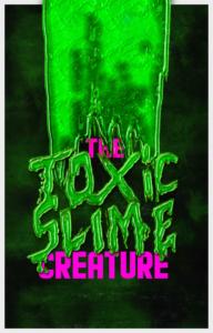 toxicslimecreature (17)