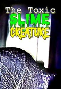 toxicslimecreature (19)