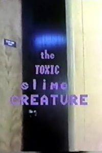 toxicslimecreature (20)