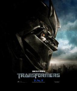 transformers (3)