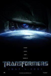 R1_Transformers Tease 1sht.PRF