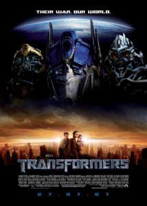 transformers (9)