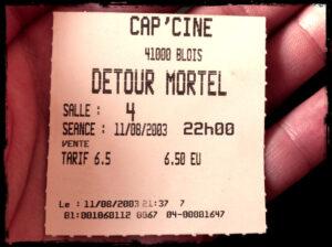 detourmortelbillet (1)