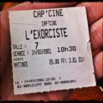 L'Exorciste – Version Intégrale