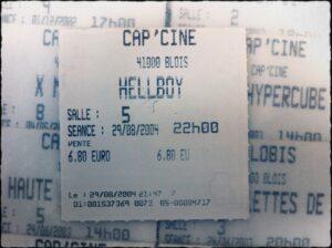 hellboybillet (1)