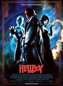 hellboybillet (2)