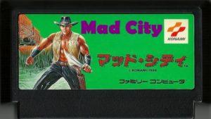 madcityfamicom (22)