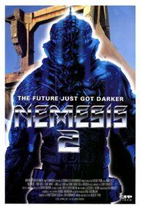 nemesis2 (1)