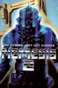 nemesis2 (15)