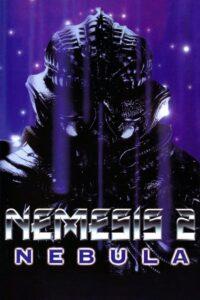 nemesis2 (16)
