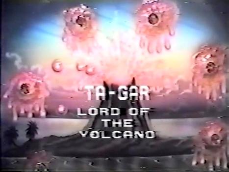 tagarlordvolcano (1)
