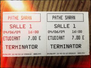terminatorrenaissancebillet (3)
