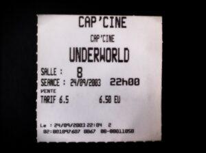 underworldbillets (1)