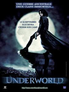underworldbillets (2)