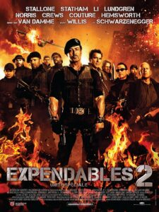 120x160 Expendables2 2_07