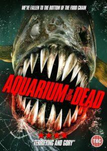 aquariumofthedead (2)