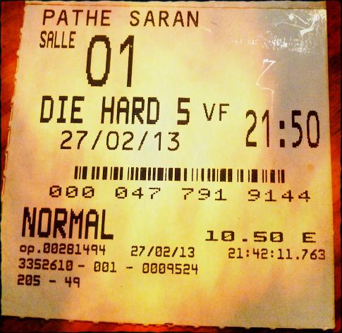 diehard5ticket (2)