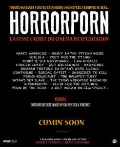 horrorporn (1)