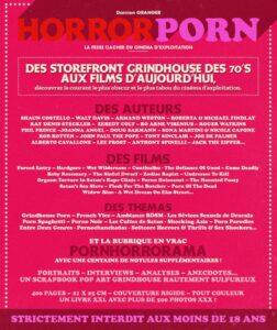 horrorporn (2)