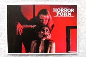 horrorporn (27)