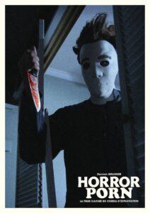 horrorporn (3)