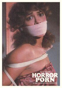 horrorporn (5)