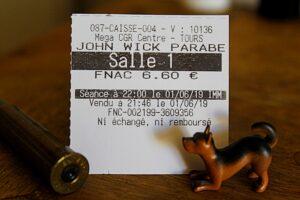 johnwick3ticket (1)