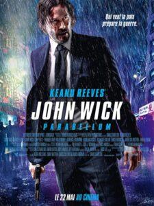 johnwick3ticket (2)