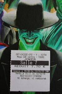 joker2019ticket (1)
