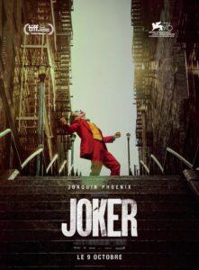 joker2019ticket (2)