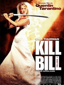 killbill2ticket (1)