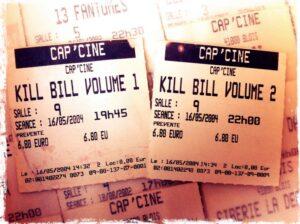 killbill2ticket (2)
