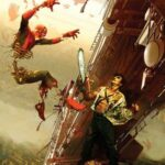 Le point sur… Army of Darkness