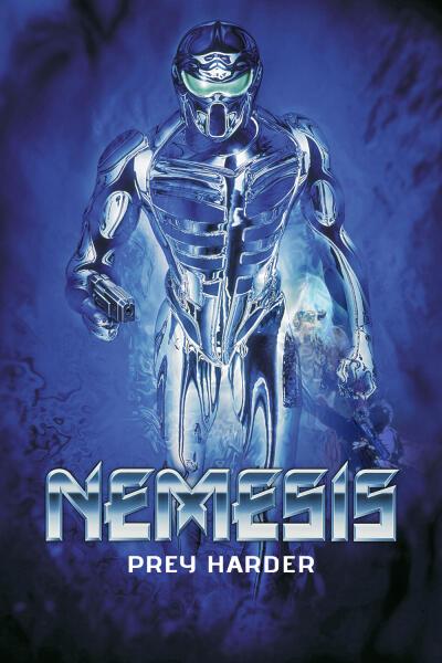 nemesis3 (1)