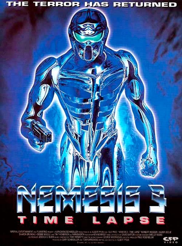 nemesis3 (3)