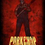 Porkchop (2010)