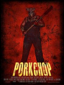 porkchop (1)