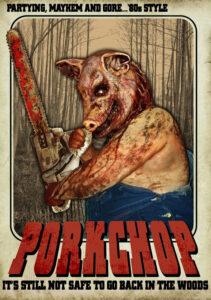 porkchop (10)
