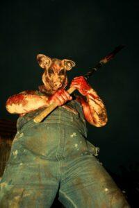porkchop (8)