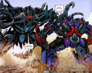 transformersmovieadaptation (13)