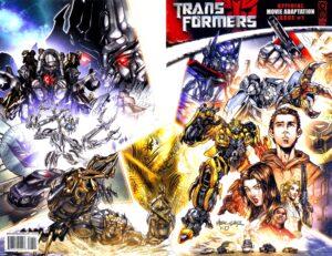 transformersmovieadaptation (16)