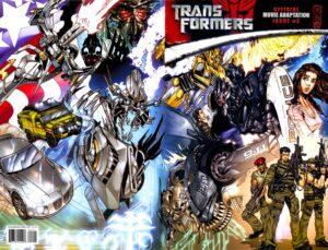 transformersmovieadaptation (17)